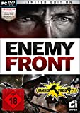 Enemy Front - [PC] -