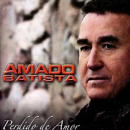Lyrics amado batista hospcio songs about amado …