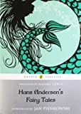 Image of Hans Andersen's Fairy Tales (Puffin Classics)