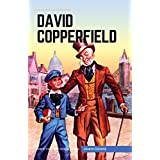 David Copperfield (Classics Illustrated)