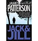 James Patterson Collection 10 Books Set RRP £79.90 (Pop Goes the Weasel, Violets are Blue, Jack and Jill, Four Blind Mice, Cat and Mouse, The Midnight Club, Hide and Seek, Along came a spider, Black market, Kiss the girls)(James Patterson Collection) Jam
