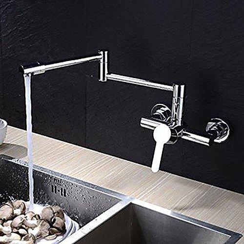 rubinetto-da-parete-moderno-in-rame-cromato-senza-piombo-miscelatore-acqua-calda-e-fredda