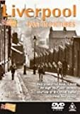 echange, troc Liverpool's Past in Pictures [Import anglais]