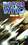 Imperial Moon (Doctor Who Series) (0563538015) by Bulis, Christopher
