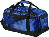 Arena Navigator Sports Bag, Medium (Royal)