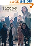 The Doors -- Guitar TAB Anthology: Gu...