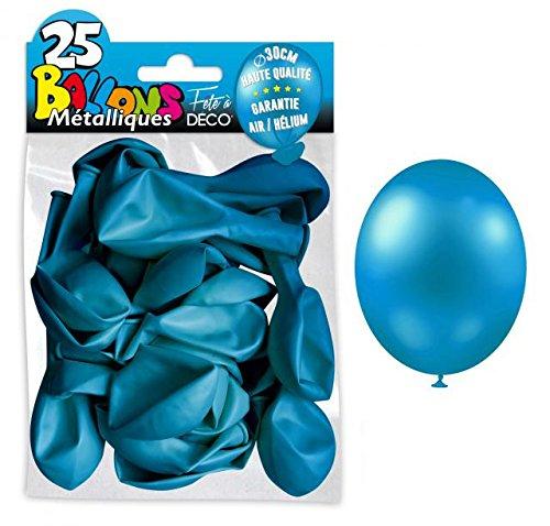 25-ballons-metalliques-top-deco-salle-tocadis-bleu