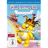 """Gl�cksb�rchis - Die Reise ins Land Scherze-Vielvon """"Mike Fallows"""""""