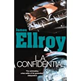 LA Confidentialby James Ellroy
