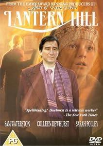 Lantern Hill [1989] [DVD]