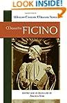 Marsilio Ficino (Western Esoteric Mas...