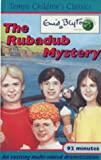 The Rubadub Mystery