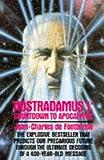 Nostradamus: Countdown to Apocalypse