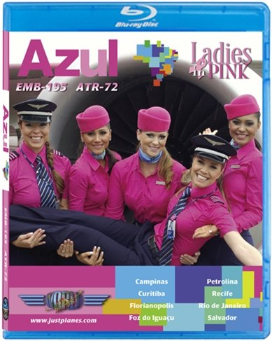 azul-pink-emb-195-atr-72-bluray-dvd-jpazu3b