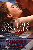 The Patriots Conquest
