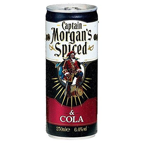 del-capitan-morgan-spiced-amp-cola-de-250-ml-paquete-de-12-x-250-ml