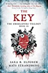 The Key: The Engelsfors Trilogy--Book 3
