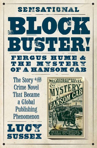 blockbuster-fergus-hume-the-mystery-of-a-hansom-cab