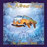 The Sum Of No Evil CD2 Digiby The Flower Kings