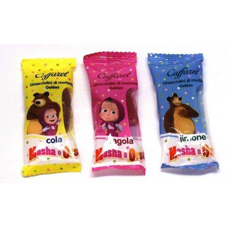 masha-e-orso-ghiaccioli-lecca-in-gelatina-caffarel-ai-gusti-cola-fragola-e-limone-20-gr-3-pezzi