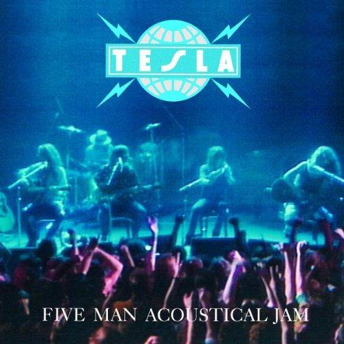 five-man-acoustical-jam