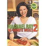 Rachael Ray 30-Minute Meals 2 ~ Rachael Ray