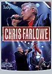 Farlowe, Chris - At Rockpalast