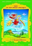 echange, troc Les Contes de mon enfance - Ivan et le poney magique