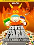 South Park - Bigger, Longer And Uncut...