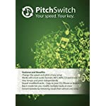 Pitch Switch 4 for Windows [Download]