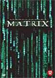 echange, troc Coffret Matrix 3 DVD : Matrix / Matrix Reloaded / Matrix Revolutions