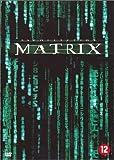 echange, troc Coffret Matrix 3 DVD : Matrix / Matrix Reloaded / Matrix Revolutions