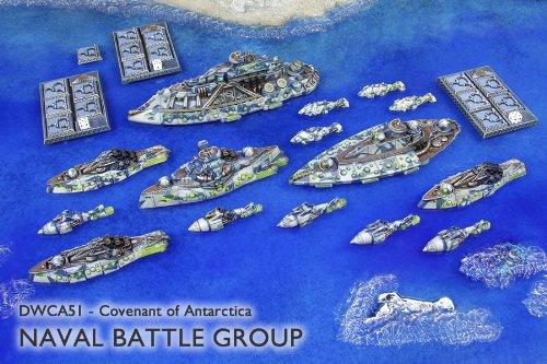 covenant-of-antarctica-naval-battle-group-v20