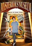 Mysterious Museum [DVD] [2012] [Region 1] [US Import] [NTSC]