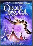 Cirque Du Soleil - Worlds Away