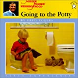 Going to the Potty (First Experiences)