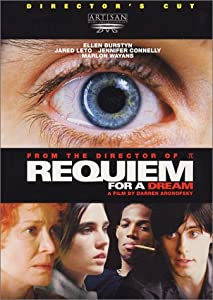 Requiem for a Dream - Director's Cut