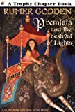 Premlata and the Festival of Lights (0064420914) by Godden, Rumer
