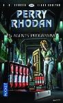 Perry Rhodan n�334 : Les Agents Progr...