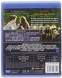 Image de Breaking dawn - The Twilight saga - Part 2(+DVD) (deluxe edition) [(+DVD) (deluxe edition)] [Impor