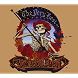 Very Best of Grateful Dead ~ Grateful Dead