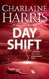 Day Shift (Midnight Texas)