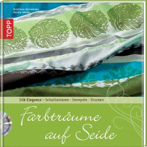 farbtraume-auf-seide-silk-elegance-schablonieren-stempeln-monotypie