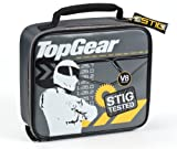 Top Gear Rectangular Lunch Bag