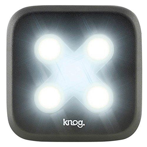 Knog Blinder Usb Rechargeable Light Each