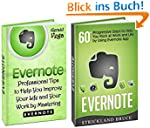 Evernote Box Set: Progressive Steps t...
