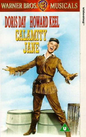 calamity-jane-vhs