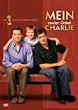 Two and a Half Men: Mein cooler Onkel Charlie