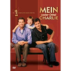 Wieder da: Two and Half Men Staffeln (1-6) [DVD] ab 8,47 € !