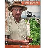 Un llibre sobre salut i alimentació, i sobre els interessos ocults que es mouen fora de la vista dels ciutadans.Josep Pàmies (Balaguer, 1948) és un agricultor que ha participat en el món sindicalista i cooperativista des de la seva joventut. Al llarg...